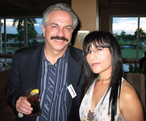 27Ilana-with-Joseph-Farah-WorldNetDaily-cocktail-party-Sept-2010-Miami