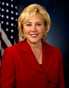 440px-Mary_Landrieu_Senate_portrait
