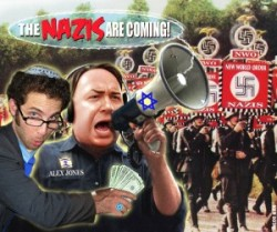 Alex-Jones-Nazis-Coming-300x251