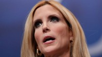 anncoulter061715_getty