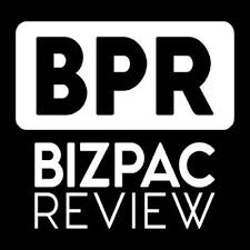 BizPac