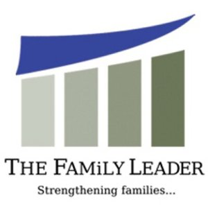 family leader