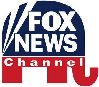 fox-news-gop-logo