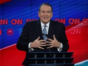Huckabee-Getty1-640x480