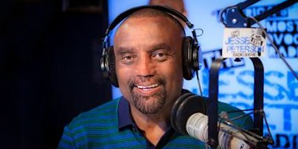 Jesse_Lee_Peterson