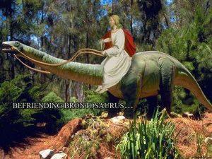 jesus-dinosaur7