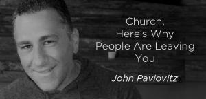 john-pavlovitz