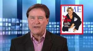 Larry-Tomczak-Ellen-Degeneres-response-Youtube