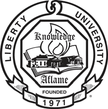 Liberty_University_seal