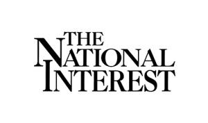 logo-national_intereset1-1