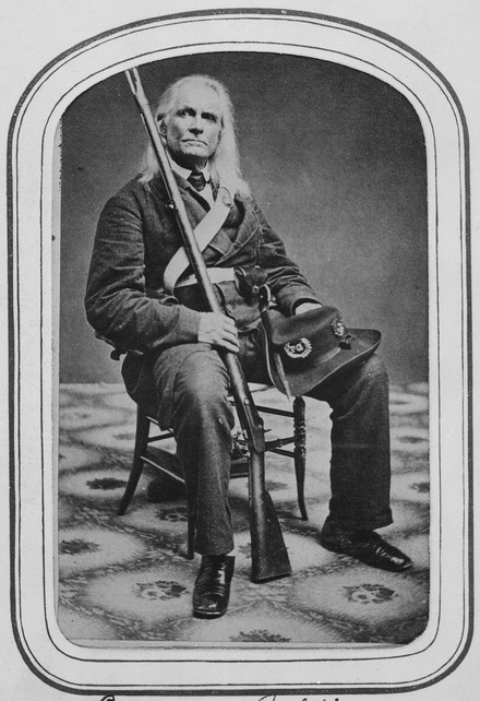 lossy-page1-440px-Edmund_Ruffin._Fired_the_1st_shot_in_the_Late_War._Killed_himself_at_close_of_War.,_ca._1861_-_NARA_-_530493.tif (1)