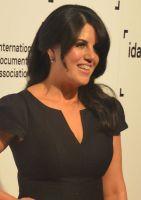 Monica_Lewinsky_2014_IDA_Awards_(cropped)