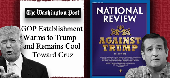 NationRev_Trump-Cruz-z3