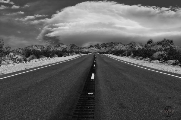 on_a_lonely__lonesome__highway_by_creative__dragon-d5x7xe7