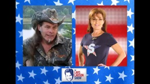 Palin and Nugent1