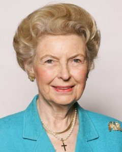 Phyllis Schlafly2