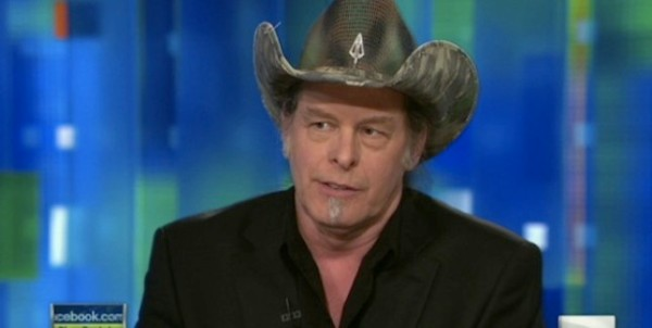 piers.ted_.nugent.intv_.cnn_.640x3601-645x325
