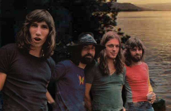 Pink-Floyd-Colour-Pic-1971