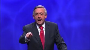 robert-jeffress