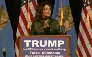 Sarah Palin3