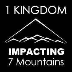 Seven Mountains1