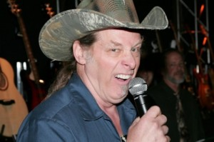 Ted-Nugent-485x323