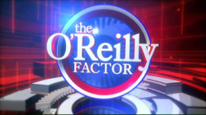 The_O'Reilly_Factor_-_title_sequence_image