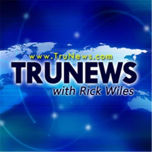 Trunews Wiles