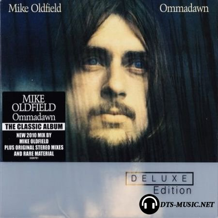 1423316648_mike-oldfield-ommadawn-2010-dvd-audio