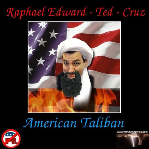 american_taliban_meme_74f816535d36e03fd3d153d9ac8fc68716632cce