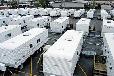 fema-trailers