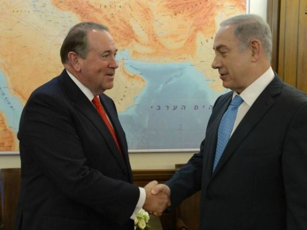 Huckabee-Netanyahu-640x480