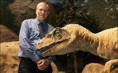 ken-ham-dinosaur