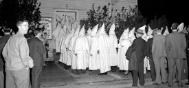 KKK-Church-e1393466113529-972x454