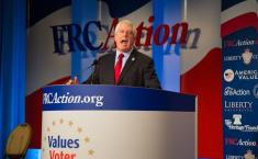 Mat-Staver-Values-Voter-Summit (1)