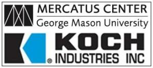 mercantus center and Koch Industries