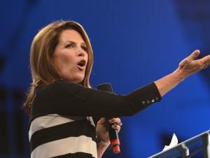 Michele Bachmann3