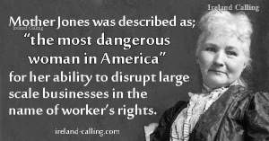 Mother_Jones_Image-copyright-Ireland-Calling