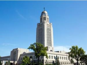 Nebraska-State-Capitol-1024x769