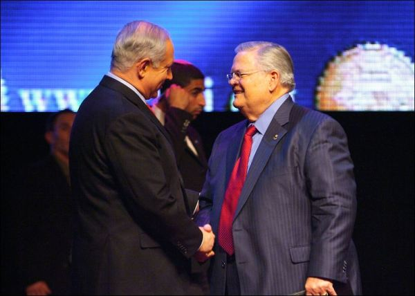 Netanyahu-and-John-Hagee