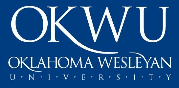 Oklahoma-Wesleyan-logo-608