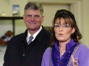 Palin_Billy_Graham_t810
