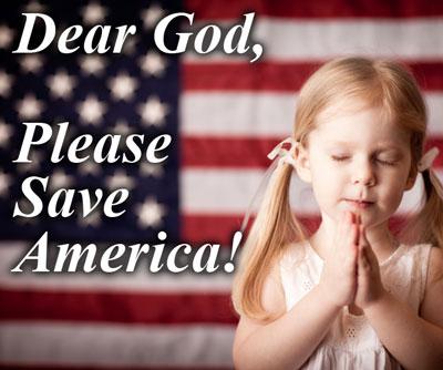 Save_America2