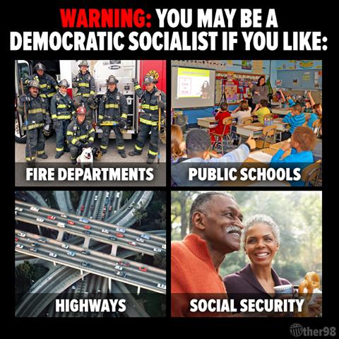 Socialism3