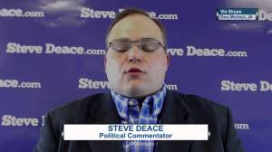 steve deace3