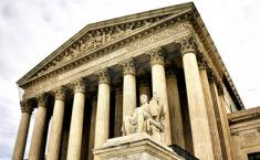 Supreme_Court_A