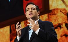 ted-cruz-church_0