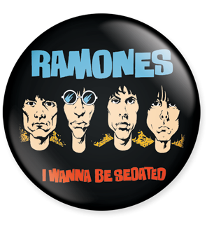 the-ramones-i-wanna-be-sedated-button-b199-jpg