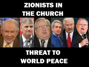 Zionists-in-the-Church.-Robertson-Franklin-Falwell-Hinn-Lindsey-Hagee-640-x-483