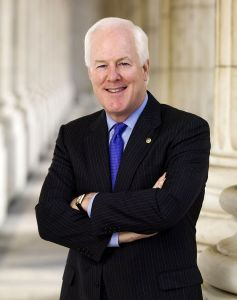 800px-John_Cornyn_official_portrait,_2009